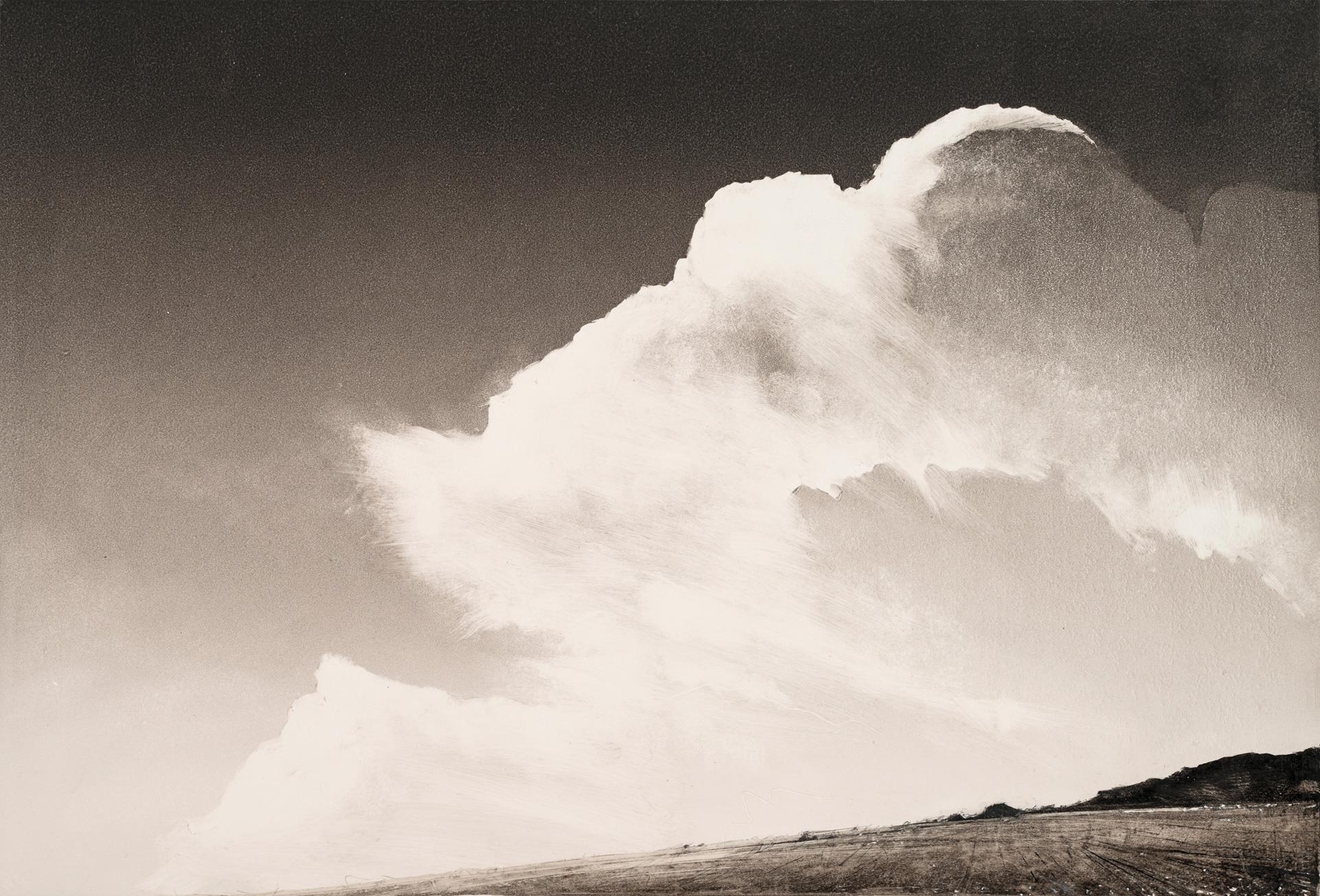 WA Cumulus - Wendy Orvile