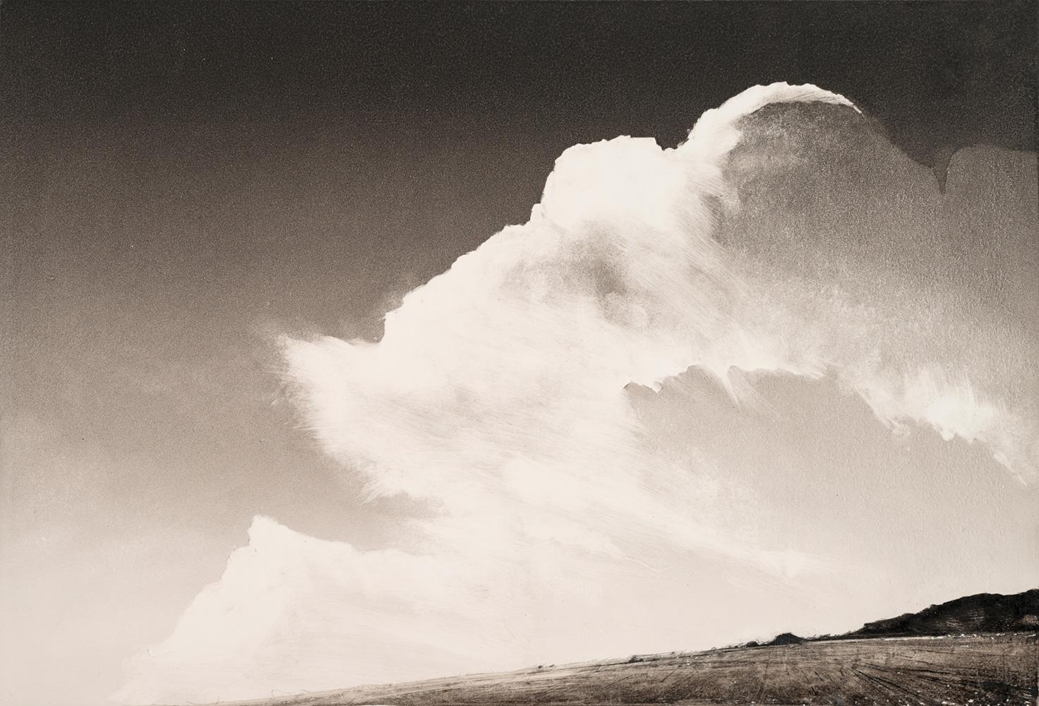 11.cumulus