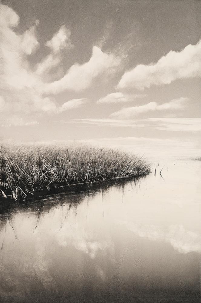 15.reflected-sky-willapa-bay