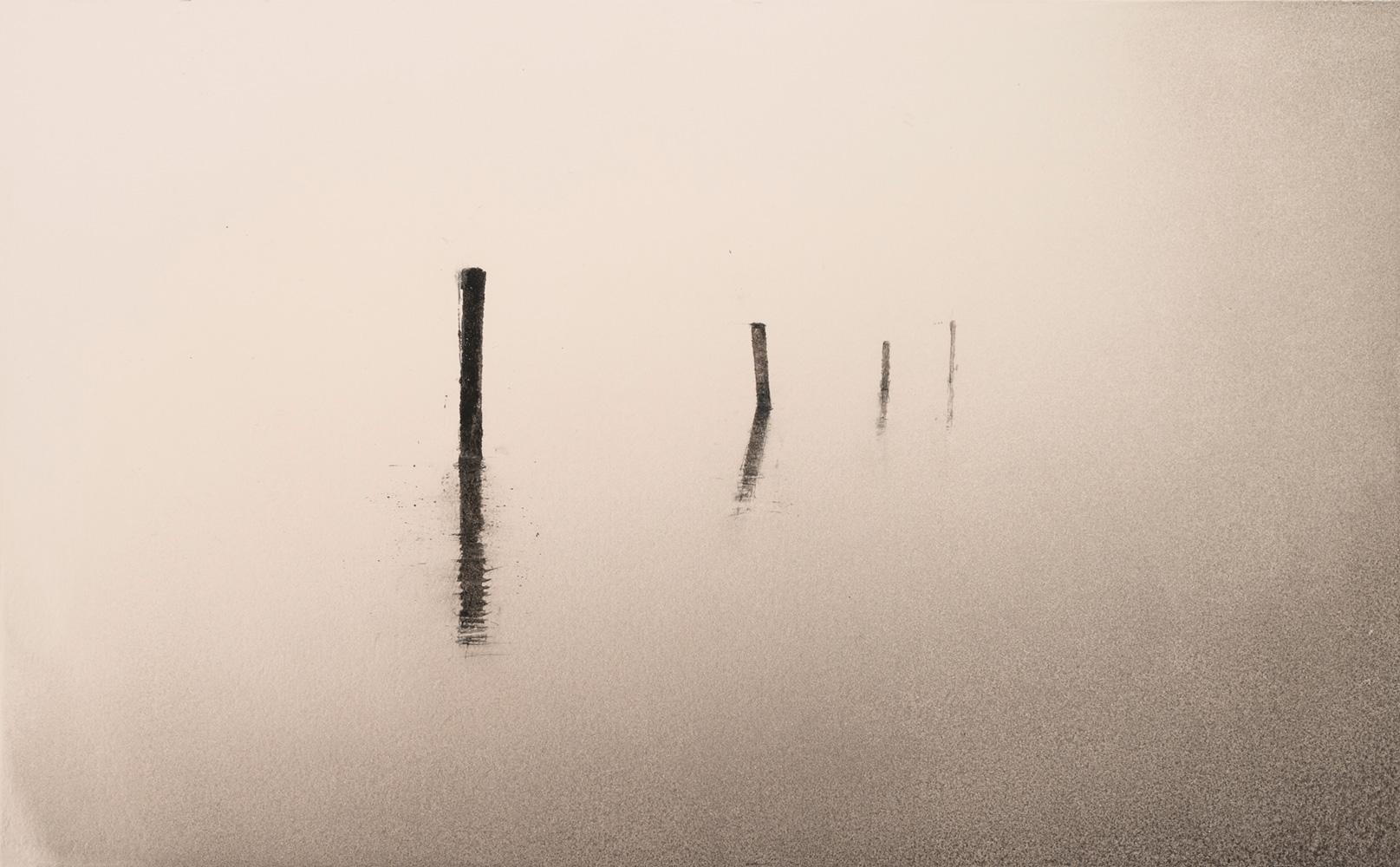 18.eagle-harbor-morning-fog