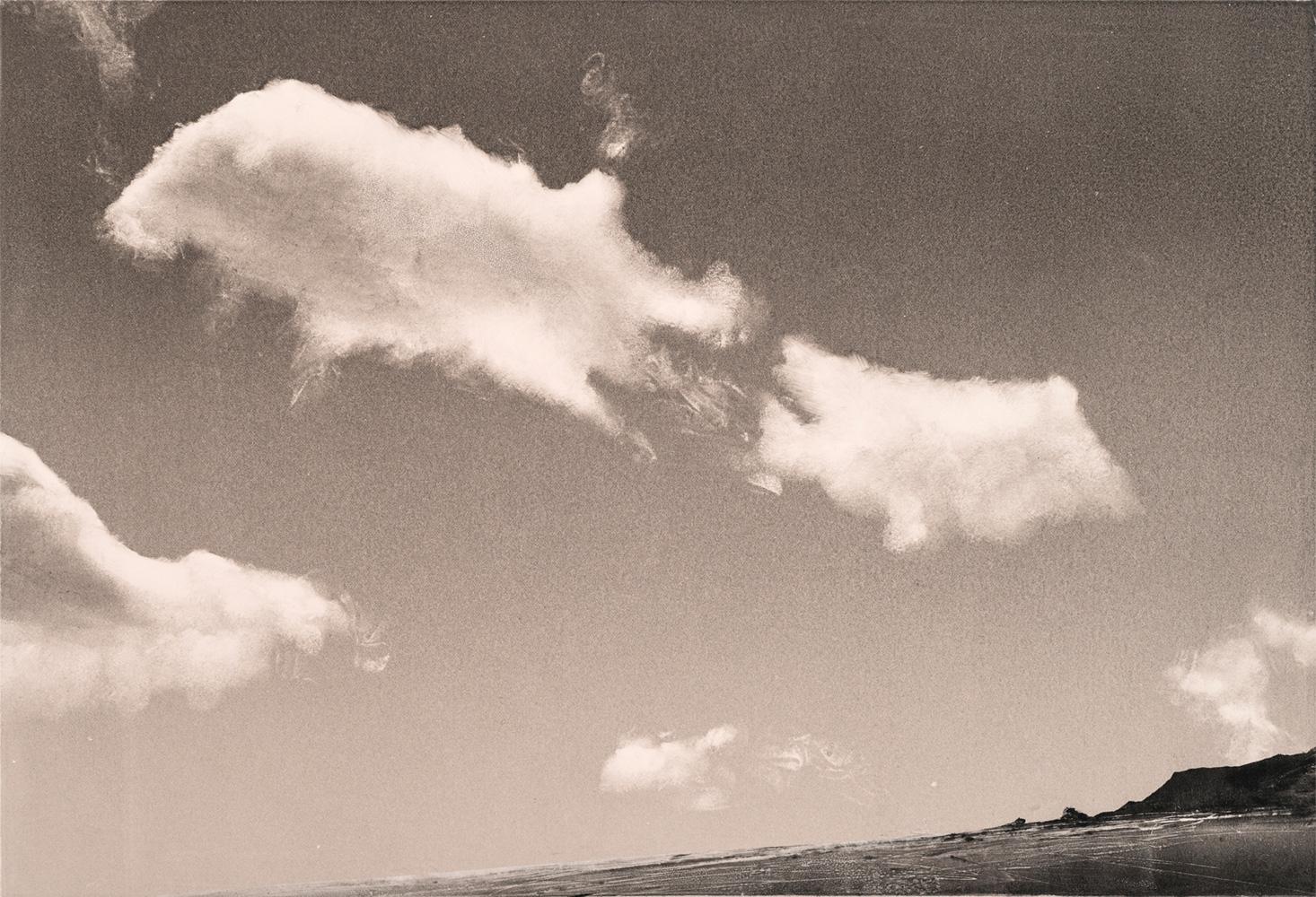 21.cumulus-2