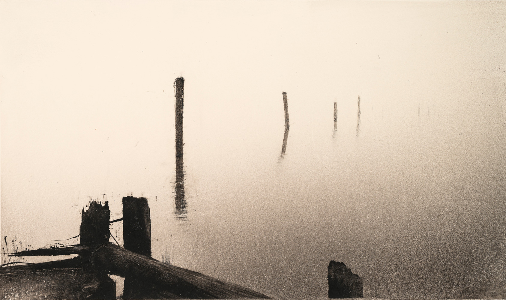23.dock-with-pilings