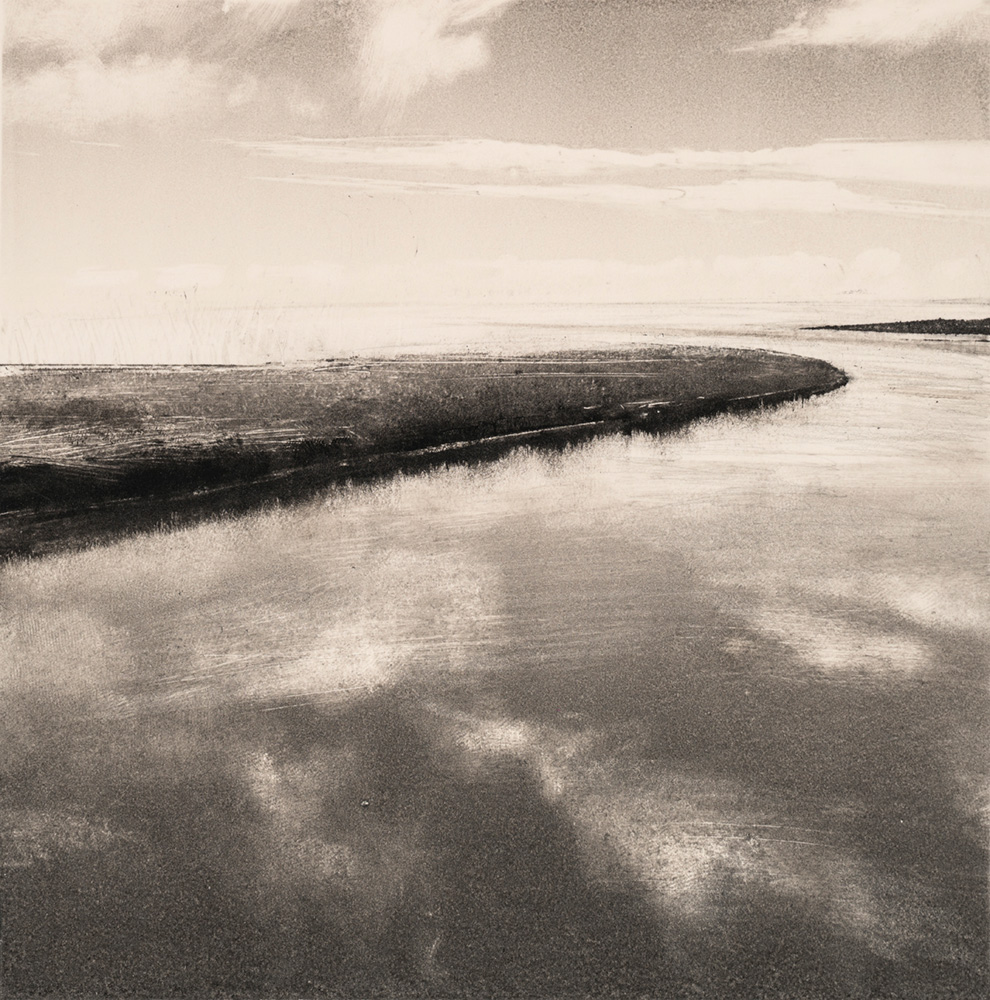 25.cloud-patterns-willapa-bay-3