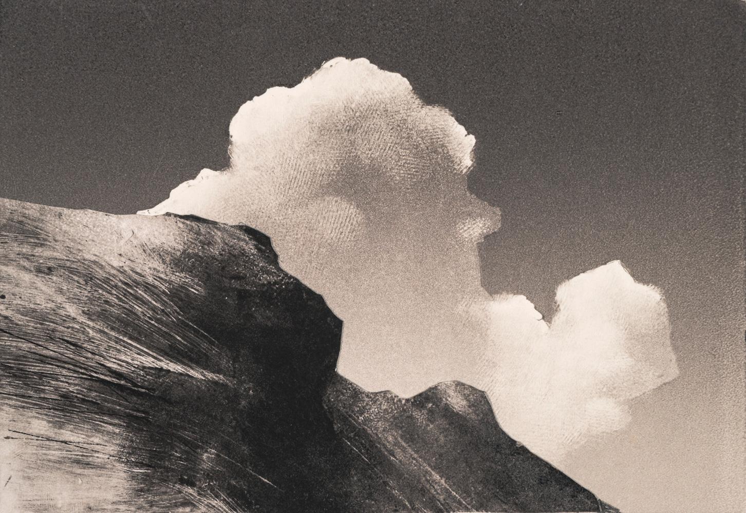 27.rockaway-with-cumulus-cloud