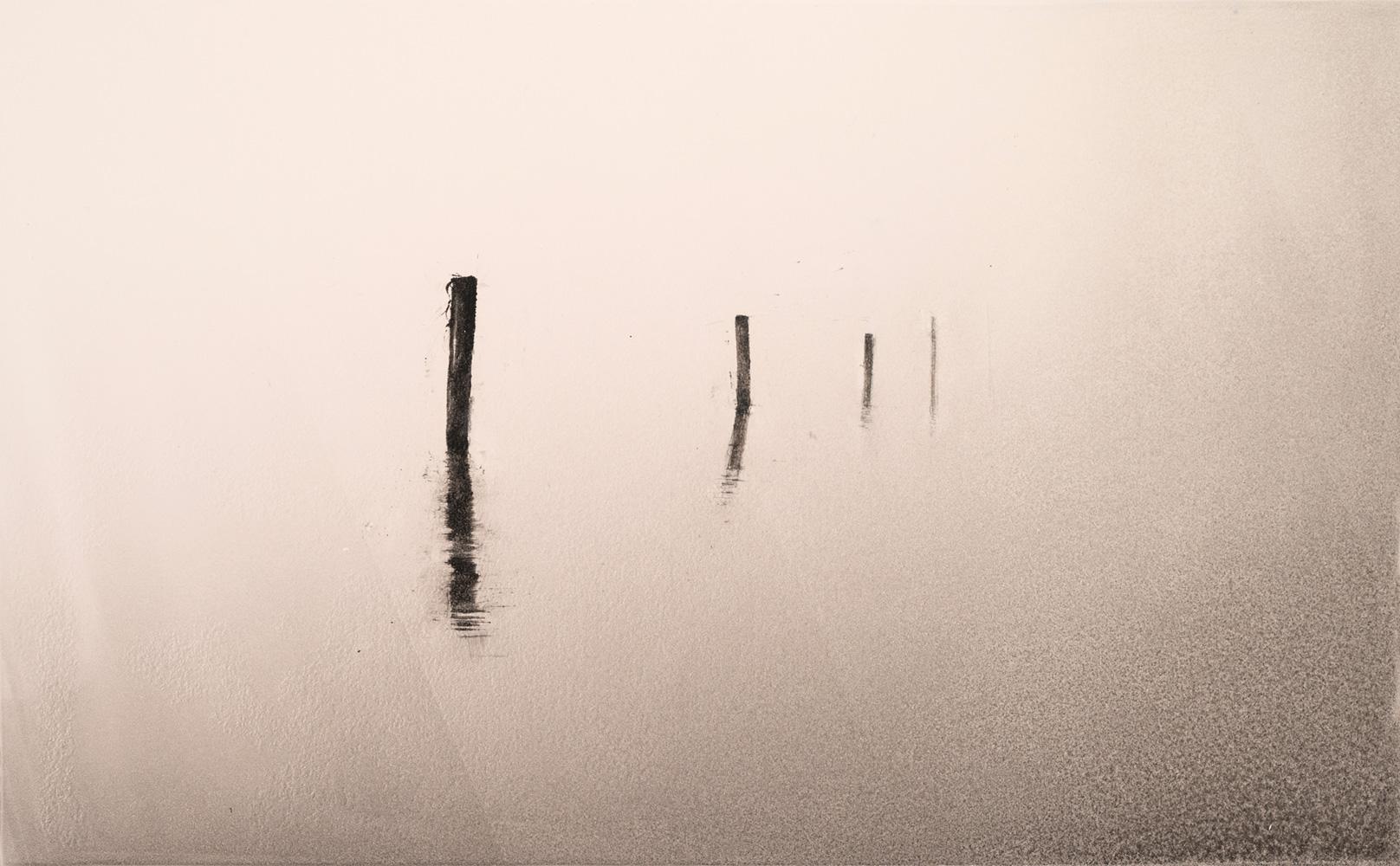 31.eagle-harbor-morning-fog-2