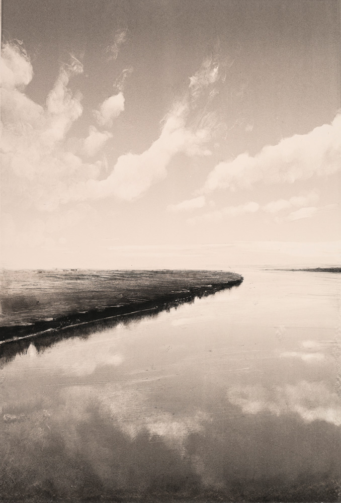35.reflected-sky-willapa-bay-2