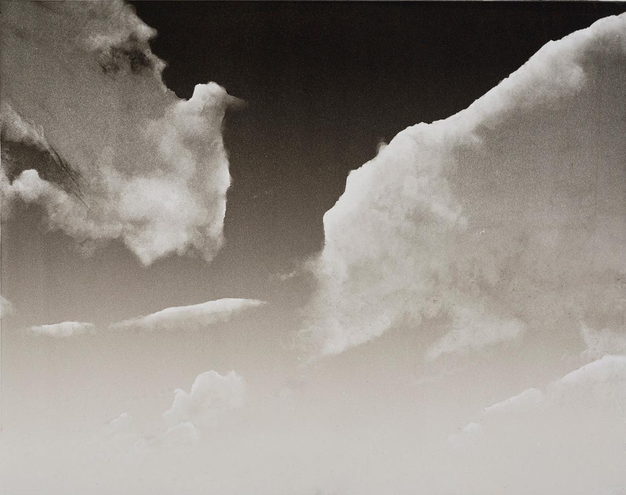 5-cloudscape-12