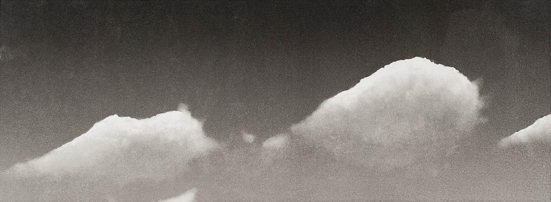 cloud-study-2