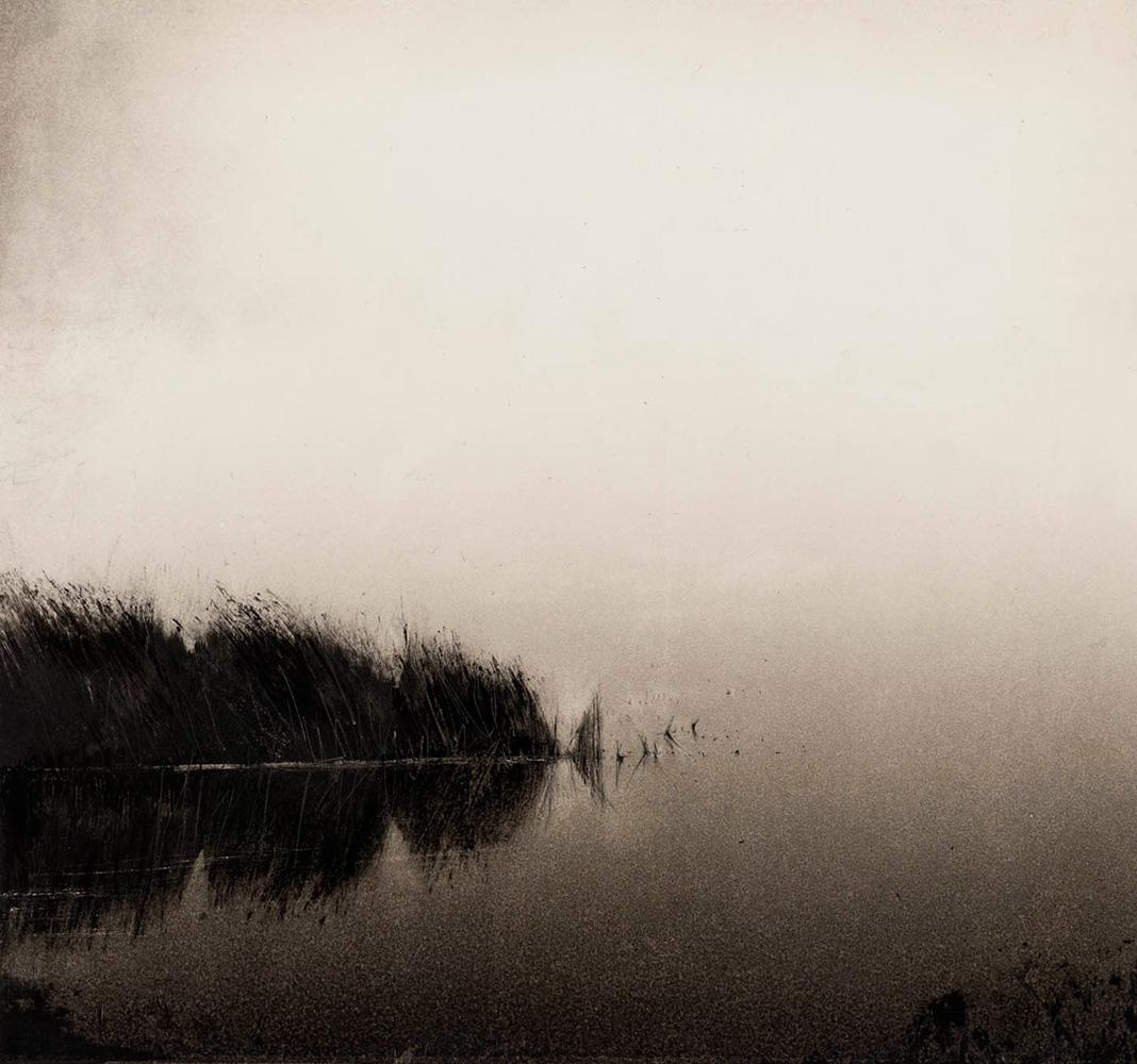 flooded-marsh-no.3