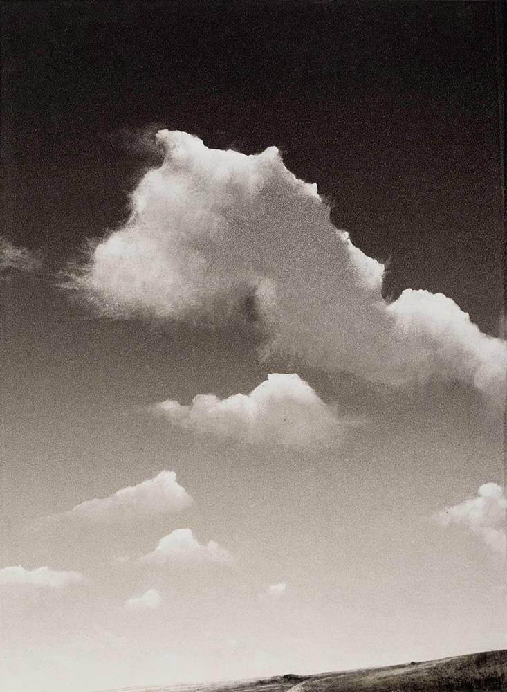 rondane-sky-no.2