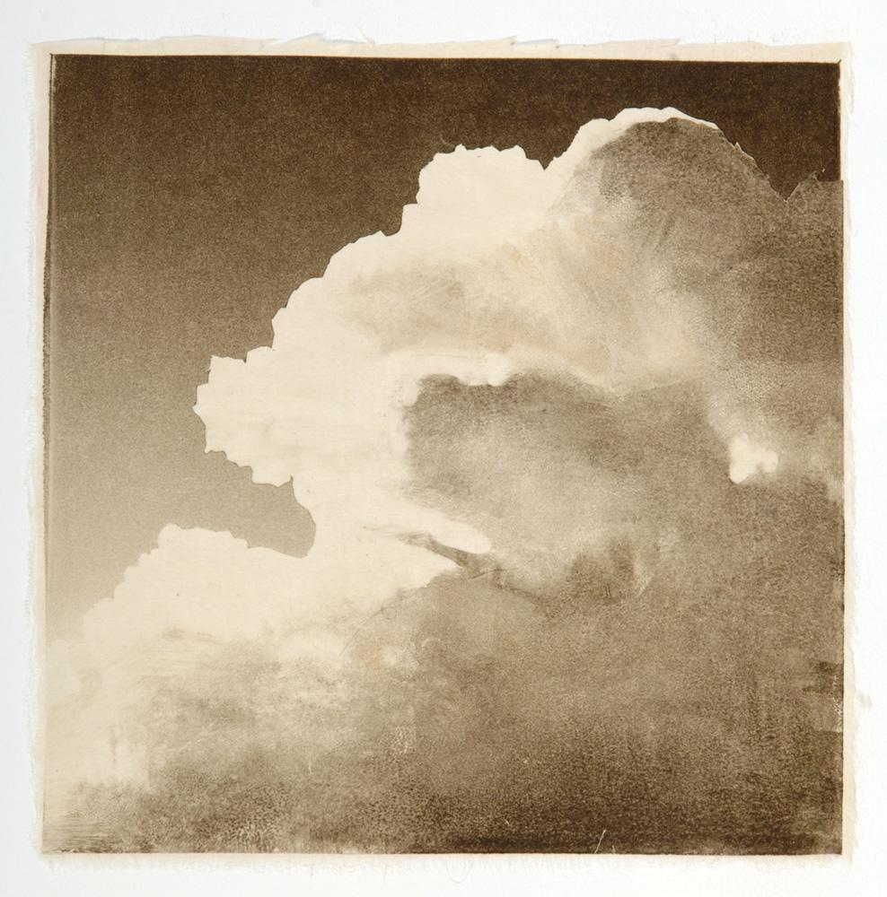 tjs-cloud