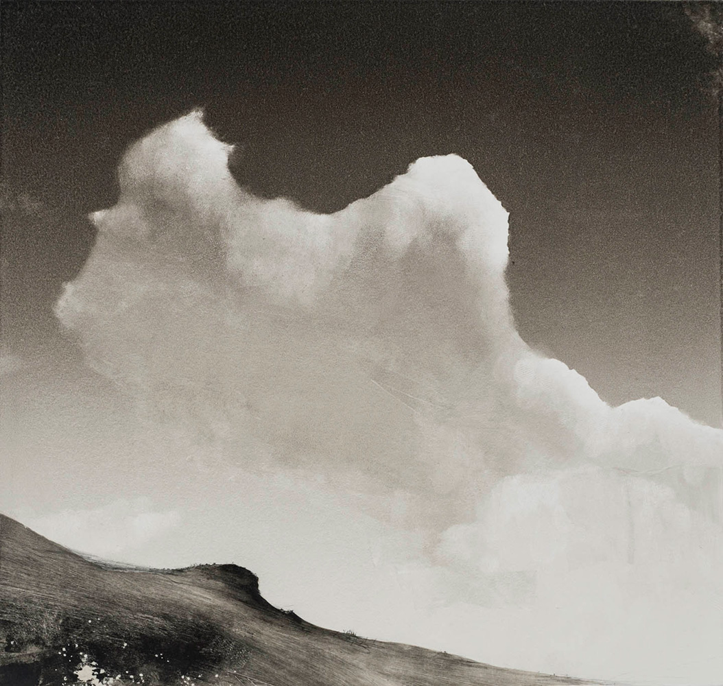 volcano-with-cumulus-cloud