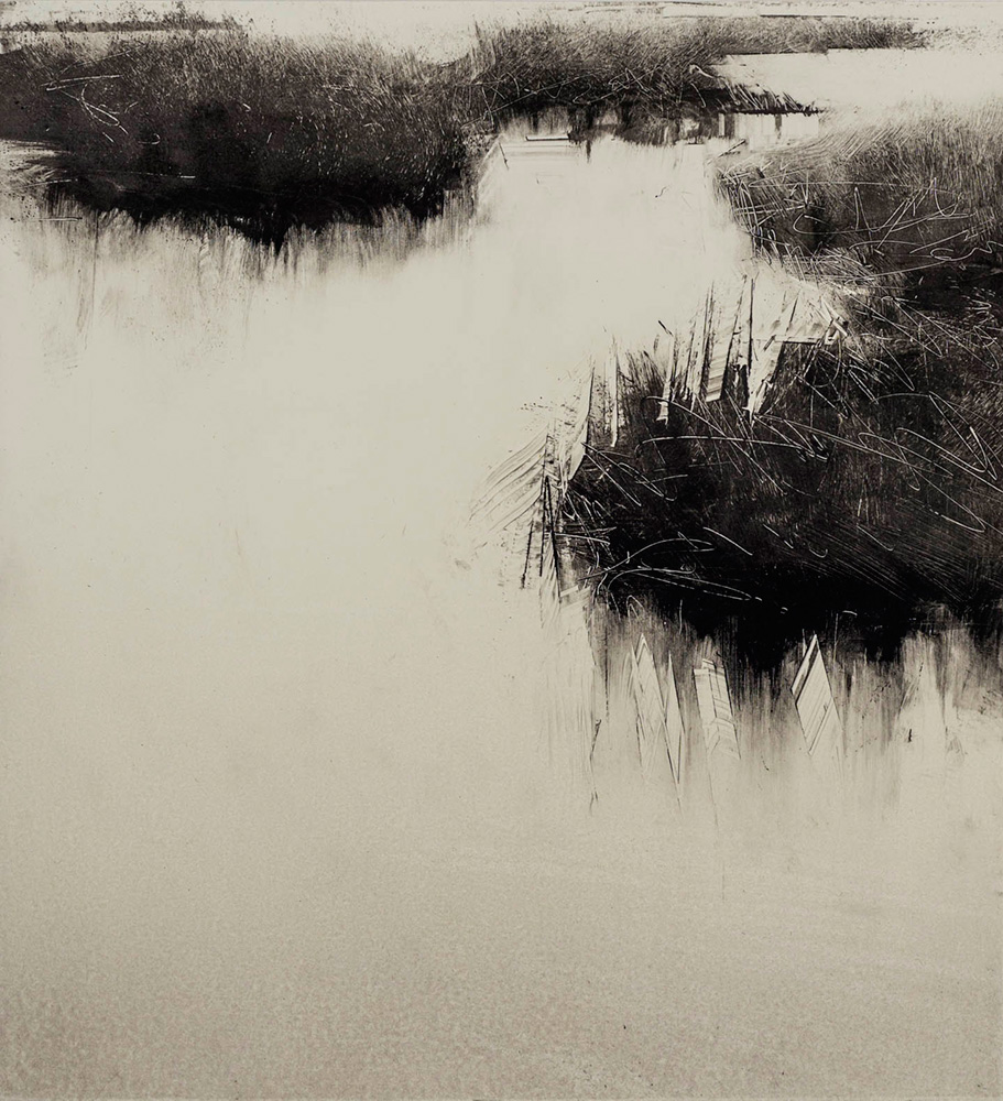 wetlands-no.2